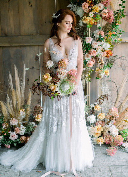 Clementine-by-Made-With-Love-Bridal-Gown