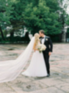 0375_Barb_and_Justin_Married_Graydon_Hal