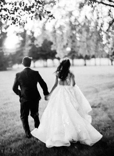 Caileigh___Jon_Wedding_0552.JPG