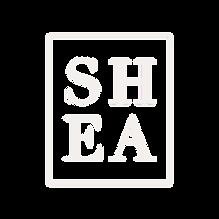 2020_SHEA_Icon Logo_3440.png