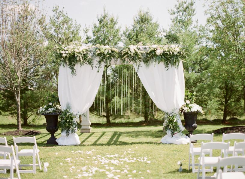 Caileigh___Jon_Wedding_0141.JPG