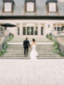 0881_Morgan_and_Adam_Married___Will_Reid