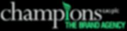 Champions (uk) plc logo