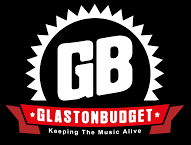 www.glastonbudget.net The Home of Glastonbudget! The WORLDS biggest tribute band festival
