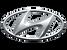 Hyundai | Bildelar | DIN BILDEMONTERING I Örkelljunga AB | Sweden
