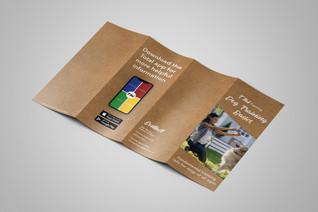 Total Training Brochure