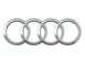 Audi | Bildelar | DIN BILDEMONTERING I Örkelljunga AB | Sweden