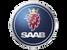 Saab | Bildelar | DIN BILDEMONTERING I Örkelljunga AB | Sweden