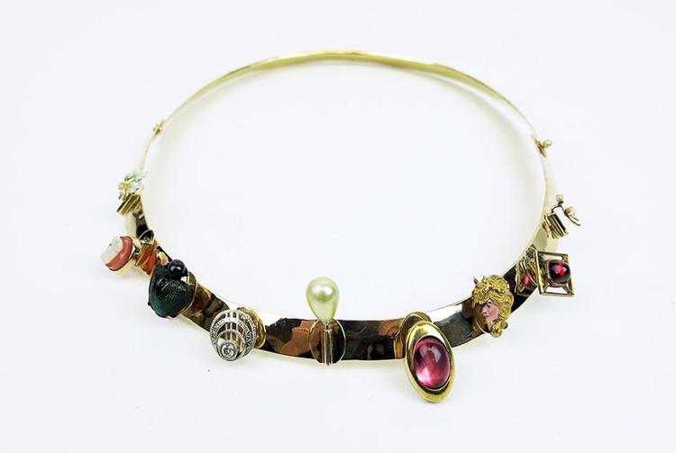 Jewelry-2.jpeg