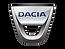 Dacia-logo.png