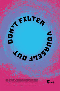 Filter Out Poster