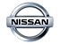 Nissan | Bildelar | DIN BILDEMONTERING I Örkelljunga AB | Sweden
