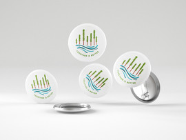 Illustration Buttons