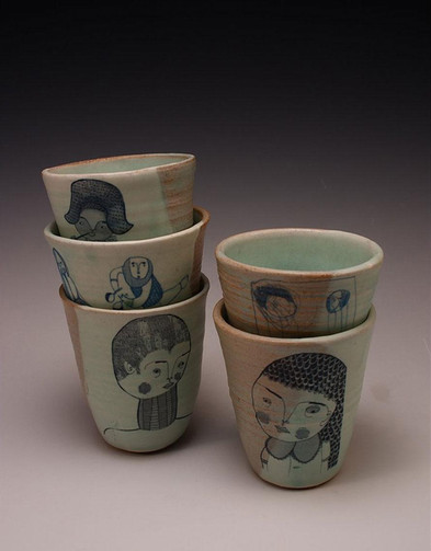 Ceramic-1.jpeg
