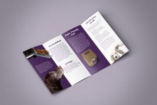 Total Wellness Brochure