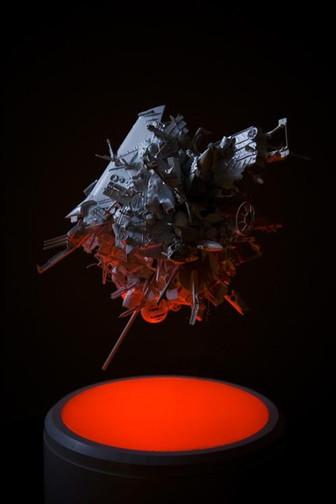 Sculpture-1.jpeg
