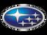 Subaru | Bildelar | DIN BILDEMONTERING I Örkelljunga AB | Sweden