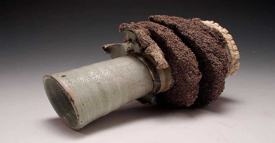 Ceramic-4.jpeg