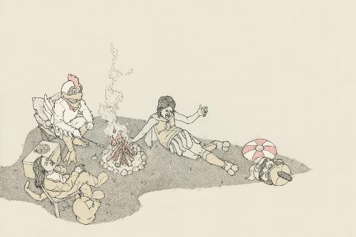 Illustration-4.jpeg