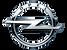 Opel | Bildelar | DIN BILDEMONTERING I Örkelljunga AB | Sweden