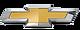 Chevrolet | Bildelar | DIN BILDEMONTERING I Örkelljunga AB | Sweden