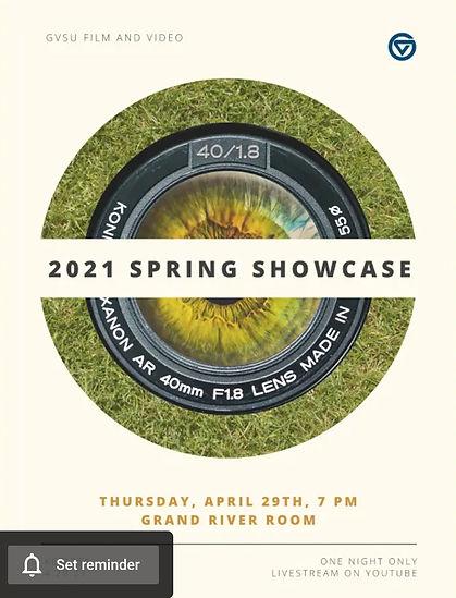 FVP Spring Showcase.jpg