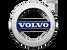 Volvo | Bildelar | DIN BILDEMONTERING I Örkelljunga AB | Sweden