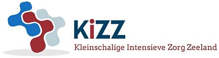 kizz.png