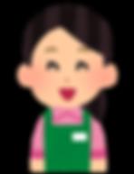 apron_woman1-4laugh.png