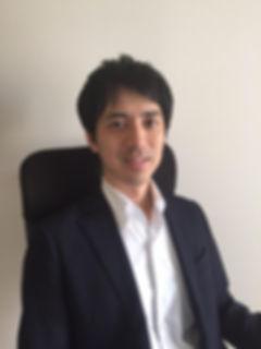 株式会社ROX データサイエンス講師