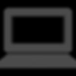 ノートパソコンのアイコン素材4.png