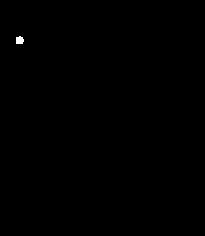 EABF_logo4BL.png