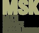 MSK logo fc.png
