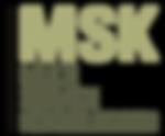 MSK-logo-fc.png