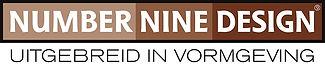 NND-logo.jpg