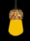 Het Stamcafe lamp 2.png