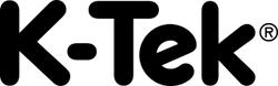 K-Tek-Logo-black