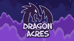 Dragon Acres - start anew in a world