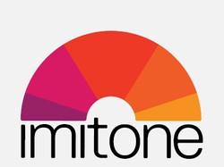 imitone logo