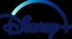 1200px-Disney+_logo.svg