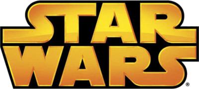 Star-Wars-Logo-PNG-Image