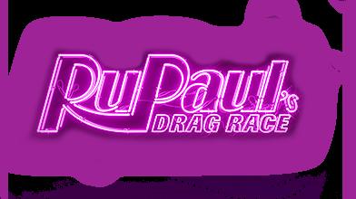 RPDR_S10_top_logo