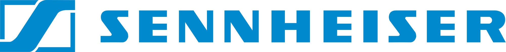 senn logo