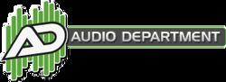 Audio-Department-Logo-300x110
