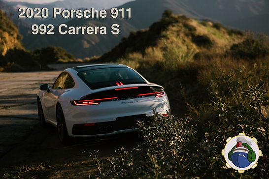 Porsche911-992CarreraS.jpg