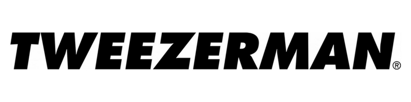 Tweezerman_logo