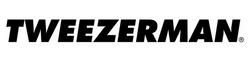 Tweezerman_logo