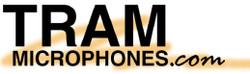 tram mic logo