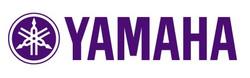 yamaha audio logo