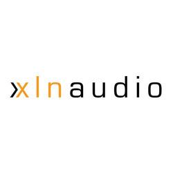 xln audio logo